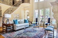 Inspiring Interiors from Southern Home