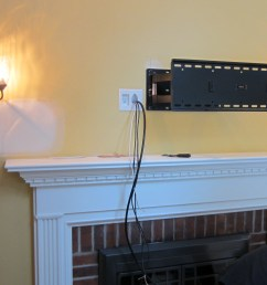 norwalk ct mount tv above fireplace home theater wall mount electric fireplace installing wall mounted fireplace [ 4000 x 2248 Pixel ]