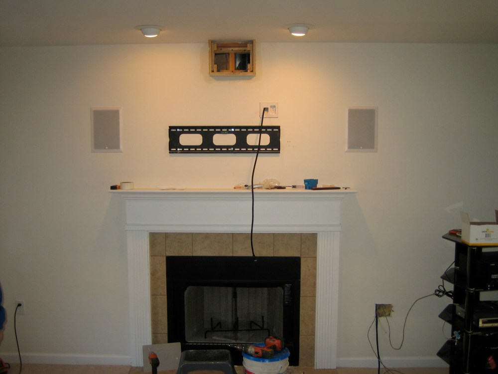 medium resolution of greenwich ct tv mounting