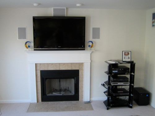 small resolution of greenwich ct tv mounting