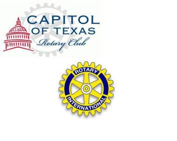 Capitol-of-Texas-Rotary-2-LOGOS
