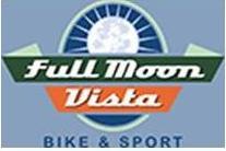 full+moon+vista