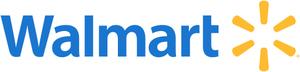 walmart-logo_