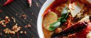 Ekkalak Thai Cuisine