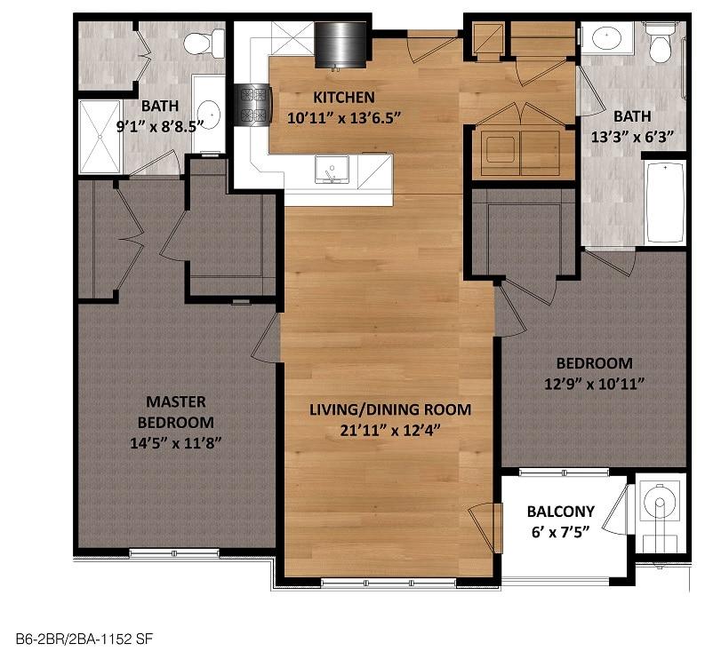 Mountain Ridge Apartments: The Ridge At Talcott Mountain Apartments In Simsbury, CT