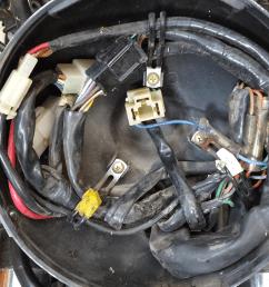 light bucket open dusty wiring  [ 1500 x 843 Pixel ]