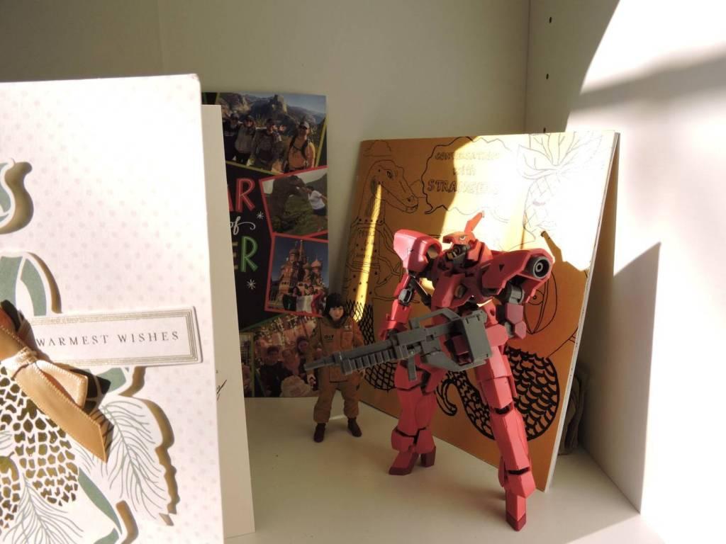 star wars, bookshelf
