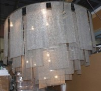 Large Pendant Light - The Ring Lord Projects - Gallery ...