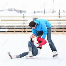 Public Skating - The Rinks at Exeter
