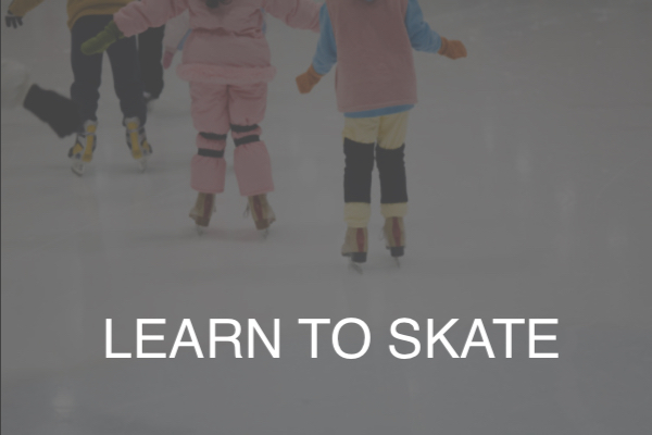 Programs - The Rinks at Exeter