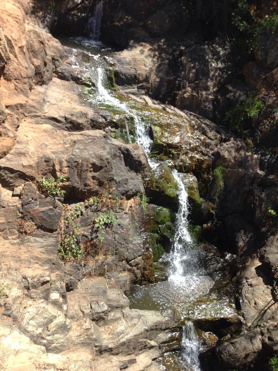 Hidden Falls - Auburn, CA. - The Rinse Cycle on hidden falls hike auburn ca, hidden falls park auburn california, hidden falls adventure park trail map,
