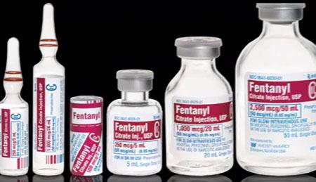 Scottsdale Drug Rehab Program