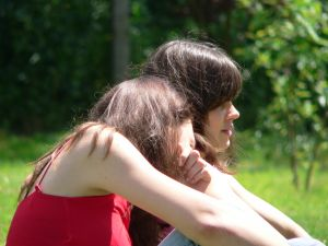 Do You Have to Give Up Old Friends After Recovery