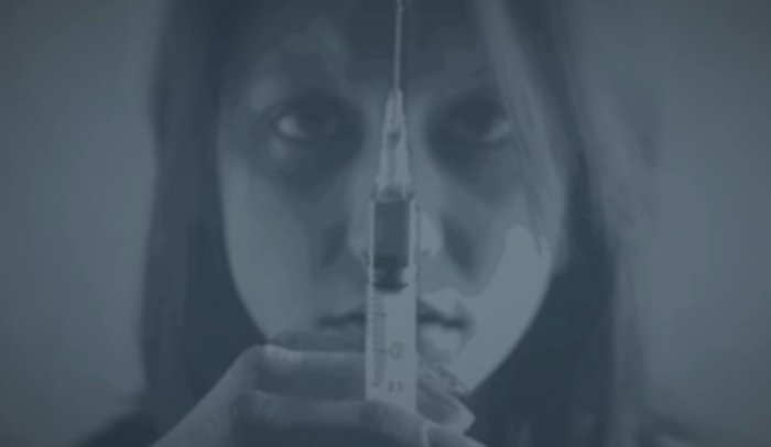 5 Alarming Facts About Heroin