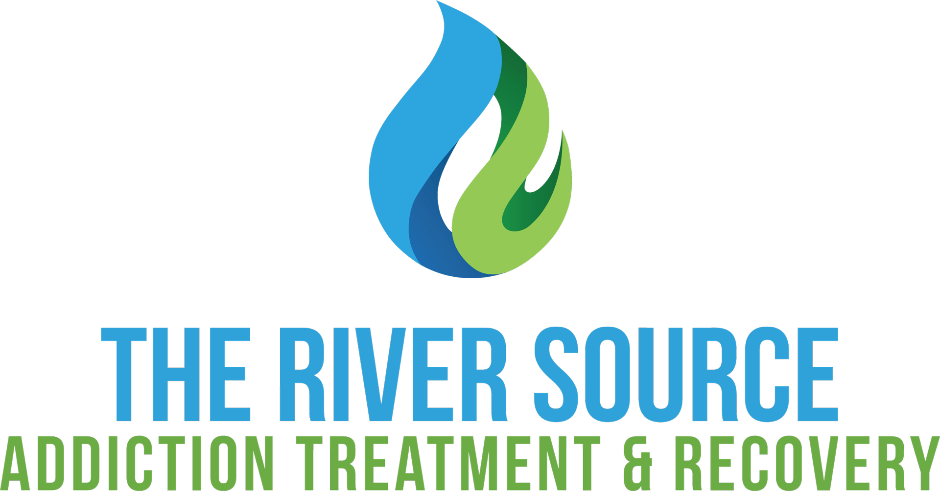 The River Source
