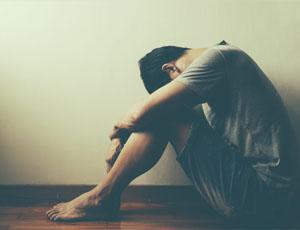 Is Addiction a Mental Illness