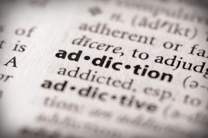 Cycle of Addiction Definition
