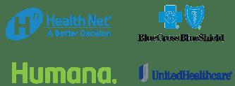 Insurances List