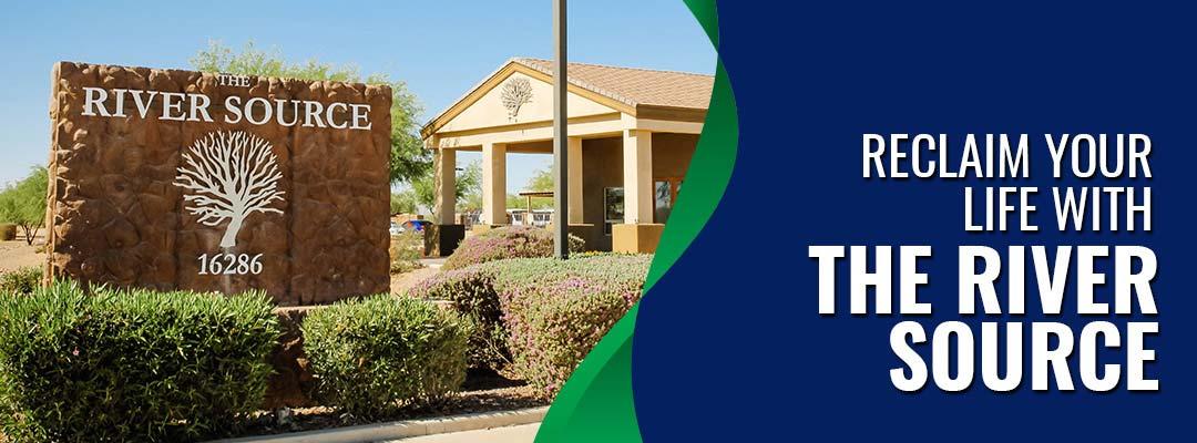 Phoenix Alcohol Treatment Center