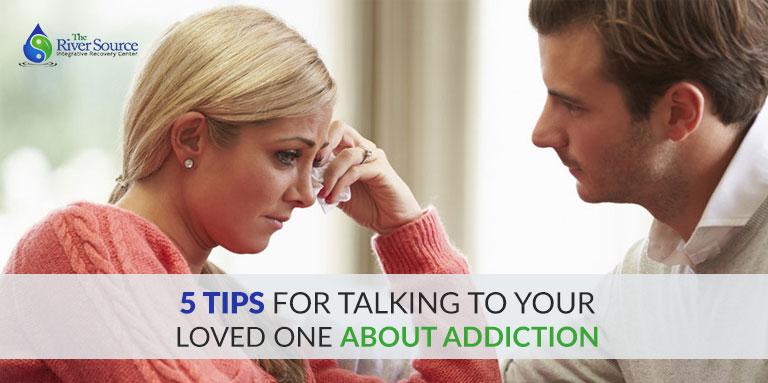 Arizona Addiction Treatment Glendale