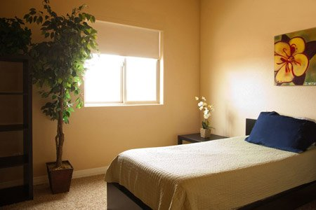 Inpatient Drug Rehabilitation Mesa