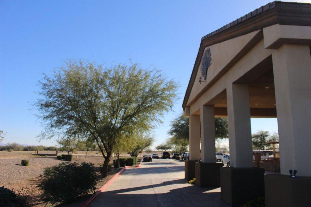 Intensive Outpatient Treatment Scottsdale