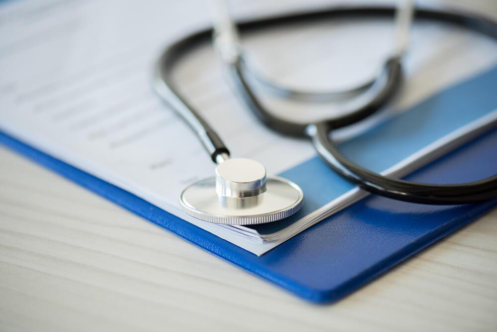 Medical Detox Services