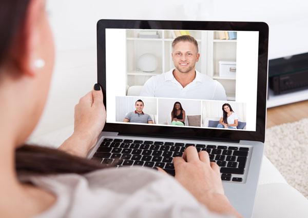 Online IOP Treatment