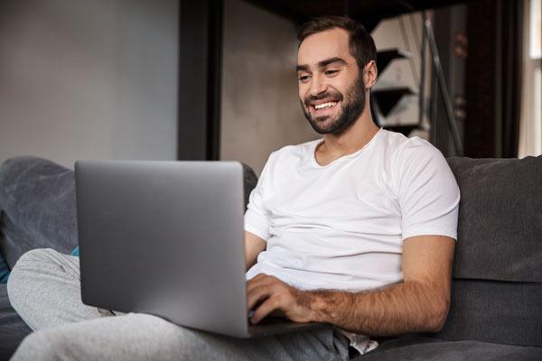 Remote Online Intensive Outpatient Program