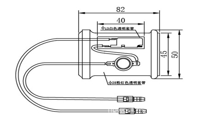 Defrost Thermostats-KSD30-003 supplier,China Defrost