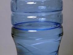 Wasserqualität