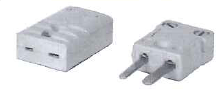 Thermocouple Accessories Miniature Connector