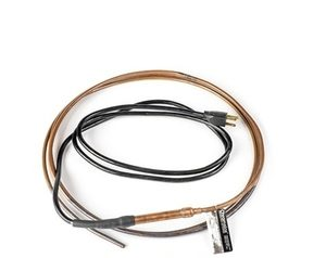 Chromalox Heat Trace Cable - Thermal Devices - Thermal Devices