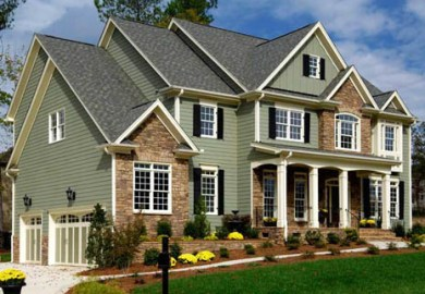 House Siding Best Types Options Reviews