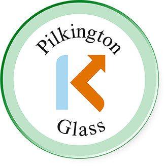 K Glass logo low-res rgb