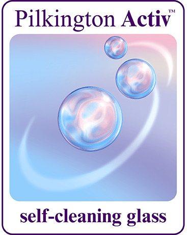 Pilkington Activ logo – Eng colour low-res