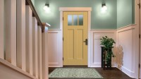 Entry, Patio and House-to-Garage Doors | Therma-Tru Doors
