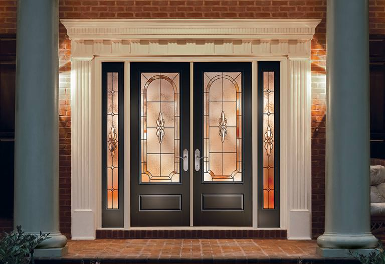What Does a Door Cost?
