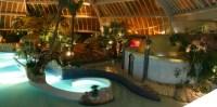 Aquadrom bochum preise  Schwimmbad und Saunen