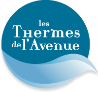 Cure Thermale Dax Hotel Restaurant Spa Thermes De L Avenue