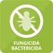 Fungicida bactericida