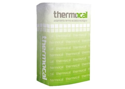 Thermocal Q
