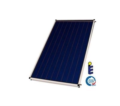 Sunsystem панелен колектор Select Classic
