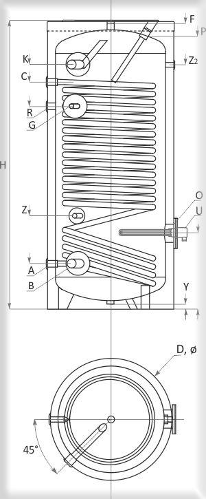 water_heater_SWPN_charts copy copy