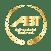 ABT-TLA-icon