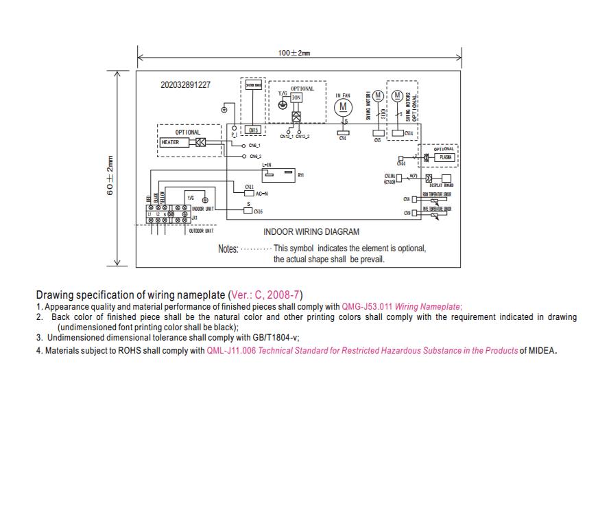 t1 line wiring diagram 1996 nissan sentra radio 7mi awosurk de installation cables rh thermocoresystems com rockford fosgate tennant