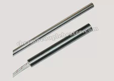 Quality Coil Heaters & Thermocouple RTD Manufacturer