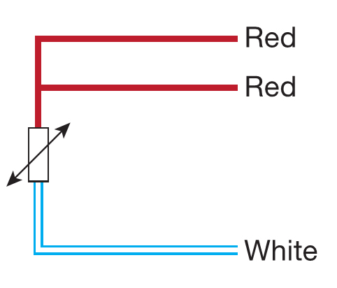 wire rtd wiring diagram wiring diagrams 3 wire rtd wiring solidfonts