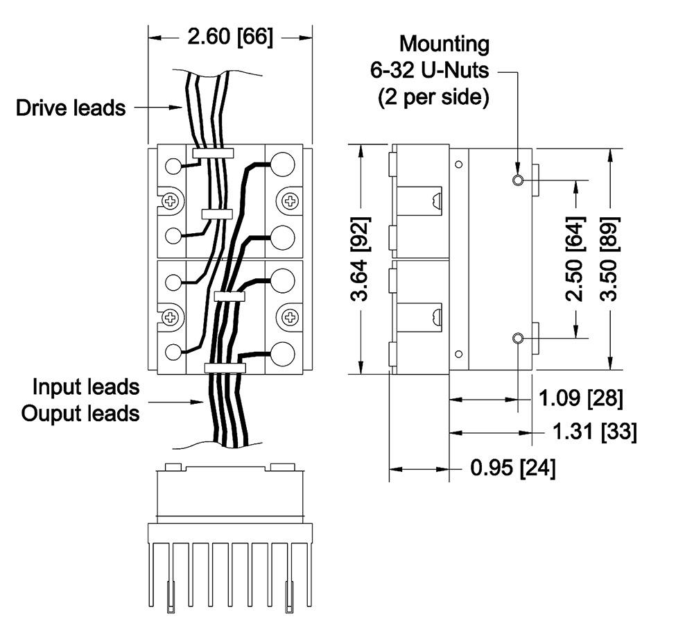 nutone doorbell wiring diagram electric