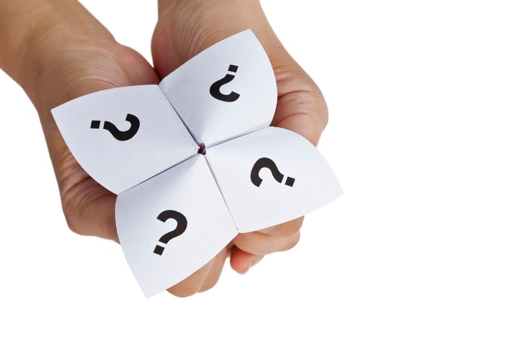 6 Criteria for Choosing a LIMS